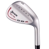 WG706 Wedge - 60-8